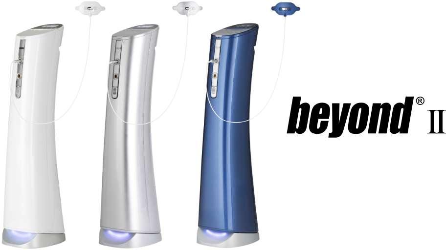 beyond(R) II